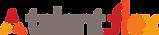TalentFlex_Logo.png
