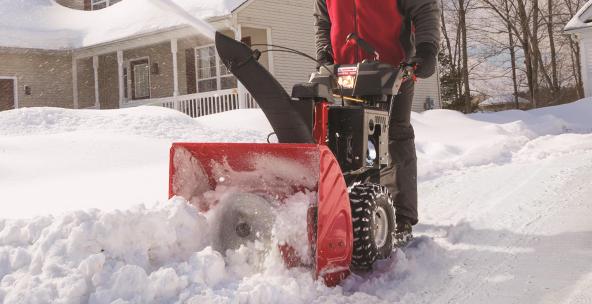 snowblower_small-tile._CB296055397_