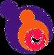 logo transparent.tiff