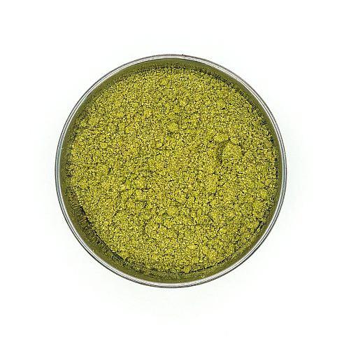 Green Serrano - 2 ounce