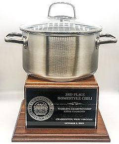 2012 Homestyle Trophy.jpg