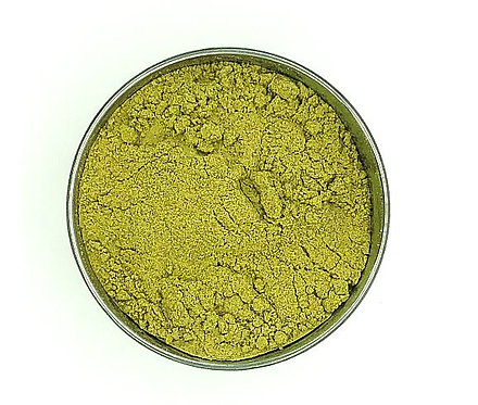 NM Green Jalapeno - 4 ounce
