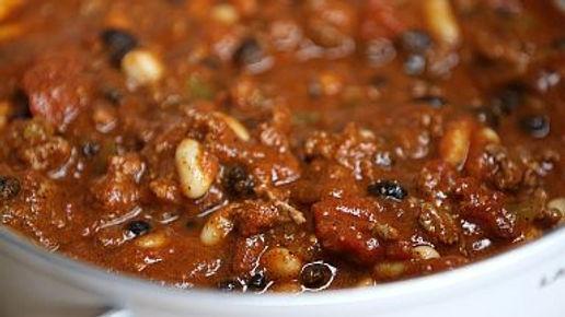 chili (2).jpg