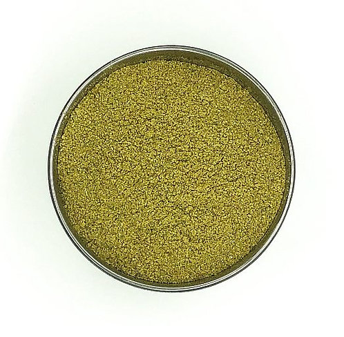 Homestyle Verde 6 oz