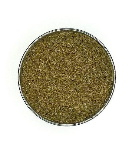 Poblano - 4 ounce