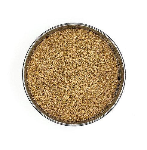 Coriander Powder - 2 ounce