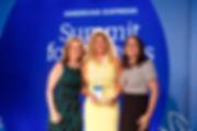 Sydney-Cody-Award.jpg