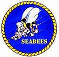 Seabee - heading.jpg