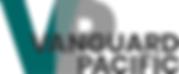 Vanguard_Pac_Logo.png