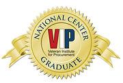 VIP Grow Graduate Seal - cert.jpg