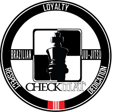 Checkmat Logo NEW.png