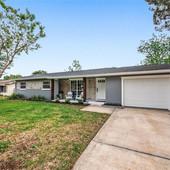 941 Early Avenue Winter Park, FL 32789  3 BD   1 BA   1,257 SF  Sold