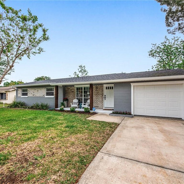 941 Early Avenue Winter Park, FL 32789  3 BD | 1 BA | 1,257 SF  Listed at $339,900
