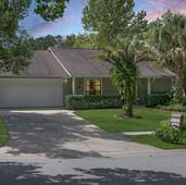 7643 Wethersfield Drive Orlando, FL 32819  3 BD   2 BA   1,982 SF  Sold