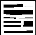fortis logo_cmyk.png