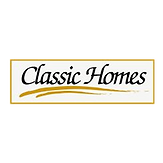 Classic Homes 1.png