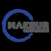 Makeur Construction 1.png