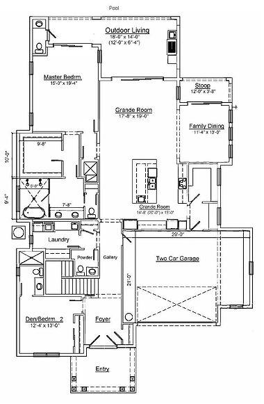 1123 W New Hampshire - 1st floor.jpg