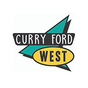 Curry Ford West.jpg