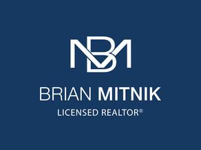 Brian Mitnik