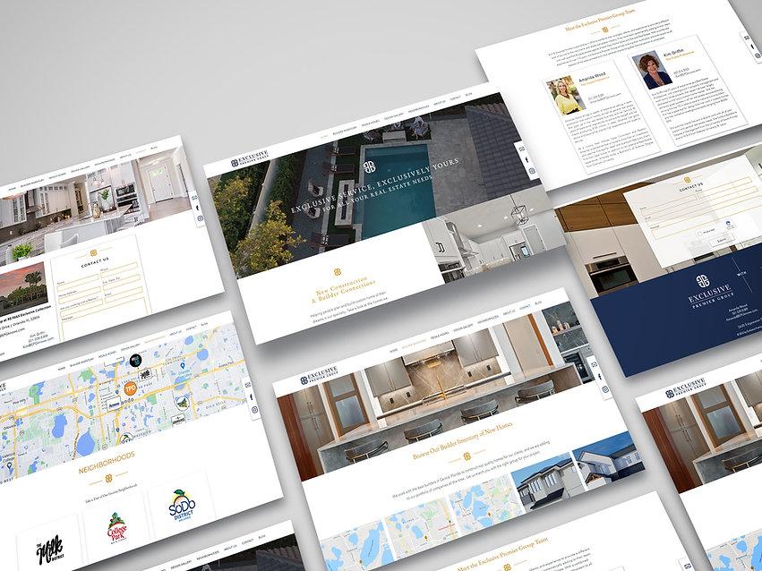 EPG - Website.jpg