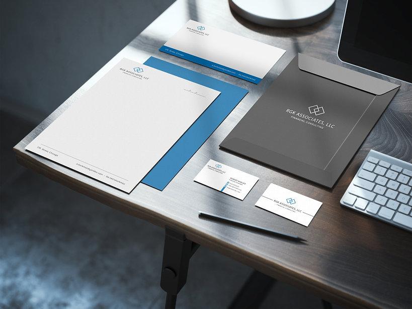 Corporate Identity Realistic Mockup.jpg