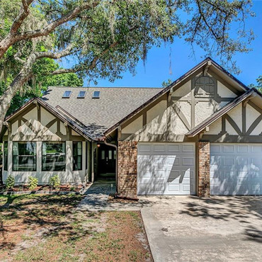 1537 Cuthill Way Casselberry, FL 32707  3 BD | 2.5 BA | 1,975 SF  Sold