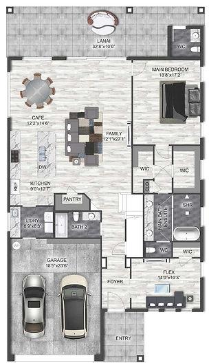 2303 S Shine - 1st Floor Plans.jpg