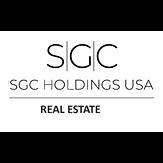 SGC Holdings - Logo.png