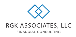 RGK Associates, LLC Primary Logo