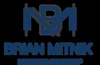 Brian M Logo SKETCH.png