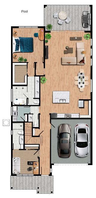 910 Vassar - 1st Floor Plans.jpg
