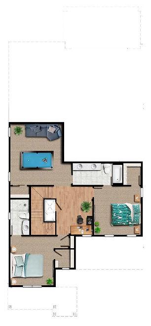 910 Vassar - 2nd Floor Plans.jpg