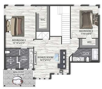 2303 S Shine - 2nd Floor Plans.jpg