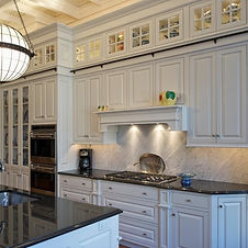 David-Stimmel_Delancy-St-Kitchen_2.jpg.r