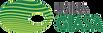Logo_Giasa_horiz.png