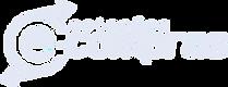 logo_ecompras.png