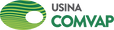 Logo_Comvap_horiz.png