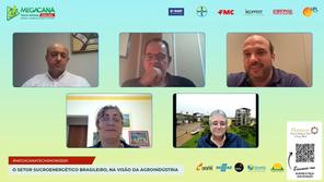[Live] MegaCana TechShow