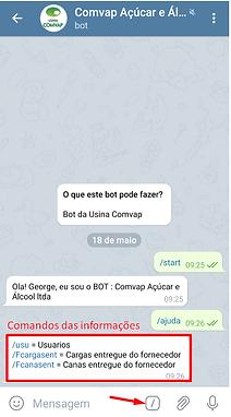 comandos_telegram.png
