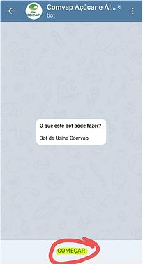 telegram_start_bot.png
