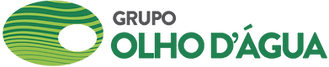Logo_Grupo_horiz.png