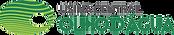 Logo_Usicoda_horiz.png