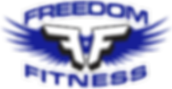 Freedom fitness logo.png