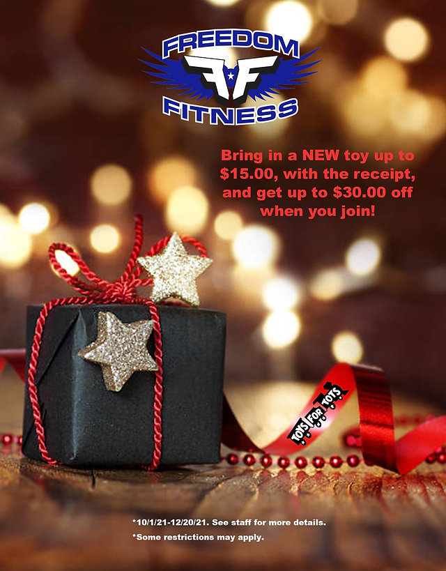 Toys for Tots 2021.jpg