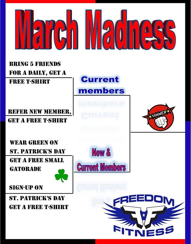 MarchMadness2021.jpg