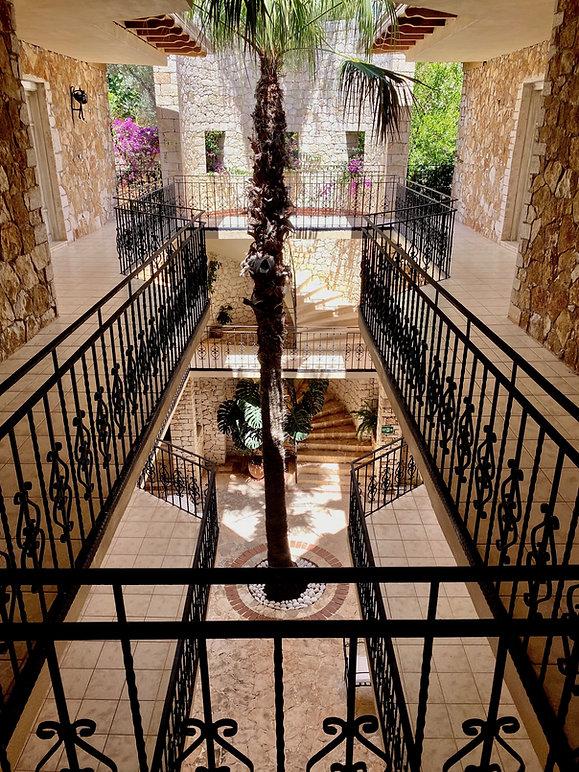 Villa Hotel Tamara 17.jpeg