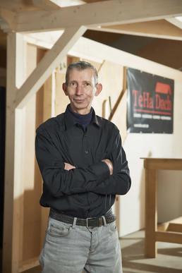 Ralf Kasper