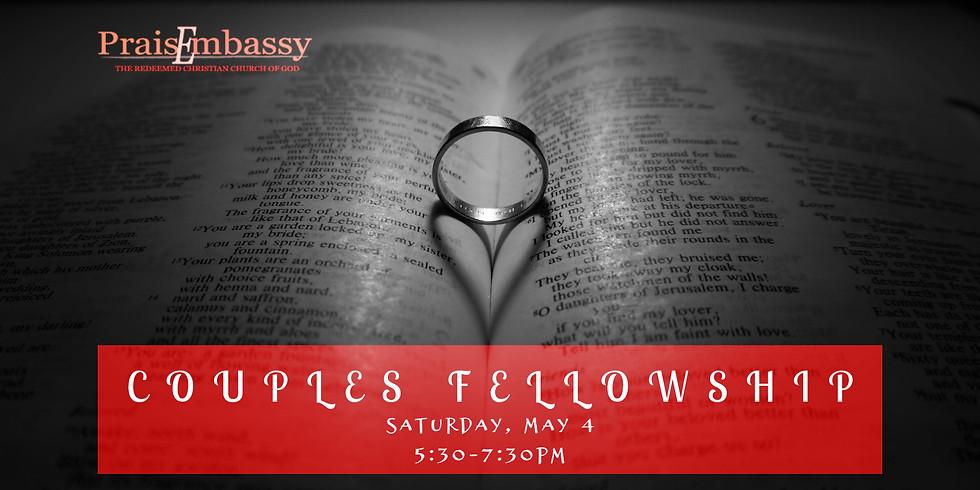 Couples Fellowship