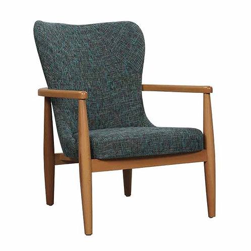 სკამი